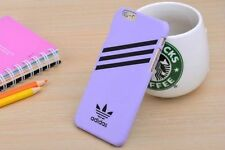 GENUINE COOL GLOSSY COLORFUL HARD SLIM COVER CASE FOR iPhone 6 6S 6 PLUS 6S PLUS