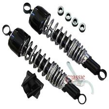 Honda CB900C Replacement Shock Absorbers