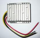 DC DC Converter Regulator Reducer 48V 48volt Step down to 24V 24volt 5A generic