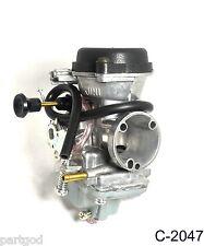 26mm Carburetor Fits Suzuki 125 GN125 GN125E EN125 ATV 1982 1983 1991-1997
