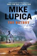 The Batboy - Lupica, Mike - Hardcover