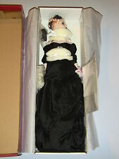 """Tonner Re-Imagination 16"""" Eye Of The Beholder Doll Convention Exclusive New NRFB"""