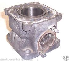Polaris Std Nicasil OEM Cylinder PTO Side 1996 XCR 600 SP 1997 XCR 600 SE 1998