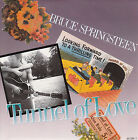 "BRUCE SPRINGSTEEN Tunnel Of Love PICTURE SLEEVE 7"" 45 rpm vinyl record NEW"