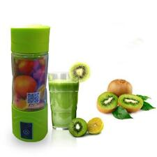 Heath Portable Electric Multifunctional Automatic Stirring Juice &Coffee Cup