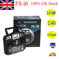 JXD 509G RC Drone Quadcopter HD Monitor Camera 5.8G FPV Altitude Hold Free Post