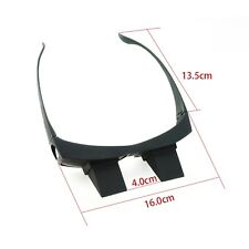 Hot Bed Prism Spectacles Horizontal Lazy Glasses For Reading and Watching TV