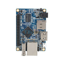 Orange Pi One Board Compatible Android 4.4 Ubuntu Debian USB2.0 Port 512MB SDRAM
