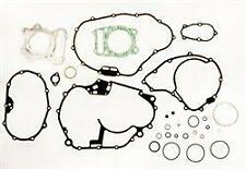 Honda TRX300 TRX 300 FOURTRAX 1988 - 2000 Namura Full Gasket Kit