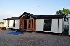 Modile modular Homes, Timber frame Homes, Chalets, Twin units.