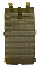 NEW MOLLE HYDRATION POUCH Eagle Industries RLCS USGI 100oz 3L RANGER GREEN NEW