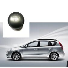 Hyundai i30 GENUINE OEM 5-speed Manual Shift Knob Rever (2007-2011) 437112H200S4
