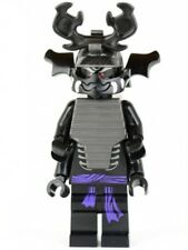 LEGO 70505 NINJAGO - LORD GARMADON - MINI FIGURE / LOOSE