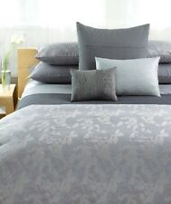 Calvin Klein HAZE 8P Queen Duvet Cover Set