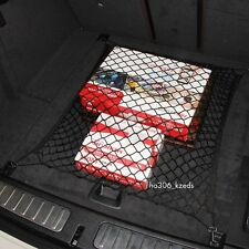 Floor Trunk Cargo Net For Subaru Forester 2005-2016 NEW