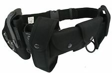 Pro Force Highlander Security Belt System [TT900] RRP å£30