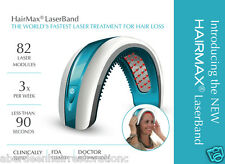 Hair Max Laser Band - Hair Loss
