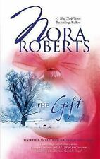 BUY 2 GET 1 Home for Christmas All I Want for Christmas Gabriel's Angel by...