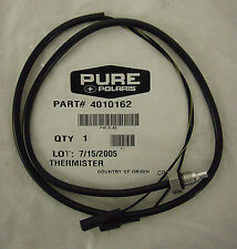 Polaris New OEM ATV Cooling System Thermister Sensor Sender Sportsman Worker 335