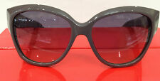 YVES SAINT LAURENT YSL 6359/S COL I1DPG GREY SUNGLASSES FRAME MINOR SCRATCH LENS