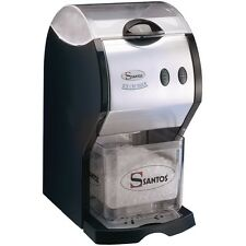 Santos CF604 Electric Ice Crusher (Boxed New)