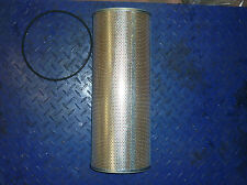 Fleetguard Hydraulic Filter  - Part No: HF28910