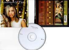 """NATASHA ST-PIER """"L'Instant d'Après"""" (CD) 2003"""