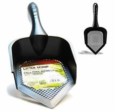 Zilla Corner Litter Scoop Reptile Direct From Manufacture Free Shipping