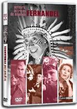 2409 // LE GRAND CHEF DVD NEUF FERNANDEL