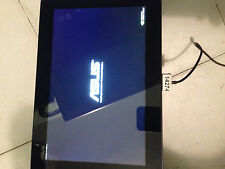 "ASUS Transformer Pad Infinity TF700T 10.1"" LCD and Digitizer"
