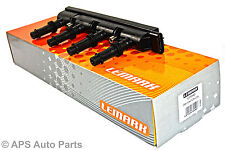 Opel Vauxhall Chevrolet Ignition Coil NEW High Quality Petrol Performance CP040