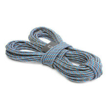8mm*20m Climbing Rope Rappelling Rope Auxiliary Rope Static Rope Safety Rescue