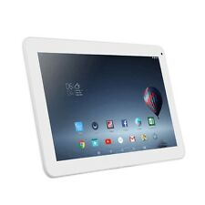 "New iRULU 10.1"" Google Android 5.1 Tablet PC 16G Quad Core Bluetooth WI-FI PAD"