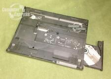 Lenovo IBM Thinkpad Ultrabase dock for x200 x201 x200s, 44C0554 42X4963 [51]
