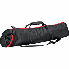 Manfrotto MBAG70N Tripod Bag Unpadded 70 (Black). No Fees! EU Seller! New!