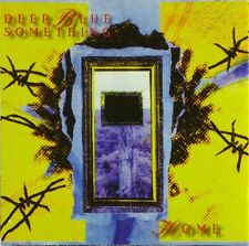 CD - Deep Blue Something - Home - #A3658