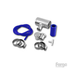 FMFK026 - Forge Motorsport Valve Fitting Kit - Fiat Uno Turbo