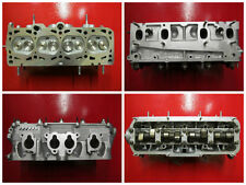 VOLKSWAGEN GOLF / BORA / POLO 1.6 8V FULLY RECON CYLINDER HEAD (AKL) 06B103373A