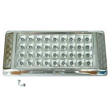 Auto Fahrzeug 36 LED Dachleuchte Deckenleuchte Innenlicht Lampe 12V M1G7