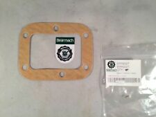 Bearmach Land Rover Discovery 1, 300 TDi Vacuum Pump Gasket
