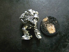 Warhammer 40k WH40K Space Marines LOTD Legion of the Damned x1 Metal OOP L