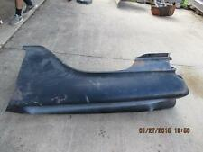 Left 62 Chrysler 300 Or Newport Fender Good Used MOPAR