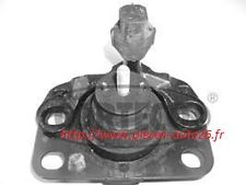 Support moteur renault clio 5 portes 1.4 essence