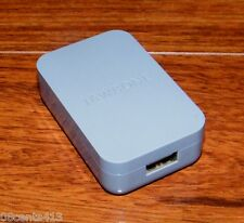 Jawbone (SPA-K901) AC/DC Adapter Charger Only For Bluetooth Headset *No Cord*