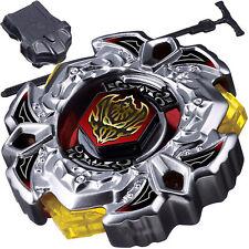 Neue Art und Weise TOP SET Variares Metall Wut Beyblade BB-114 System Spielzeug