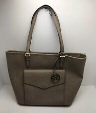 Michael Kors Jet Set Poket Tote (MSRP $198)S