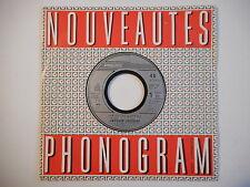 JACQUES LOUSSIER : AIR ON THE G STRING ► 45 Promo ◄ Port GRATUIT