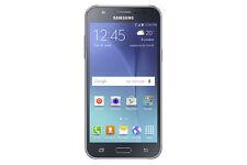 Samsung Galaxy J5 SM-J500F BLACK SCHWARZ ohne Vertrag ohne Simlock NEUwertig