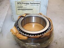 NEW TIMKEN 33287 TAPERED BALL BEARING FOR SPX 200036000 220-UL PD PUMP