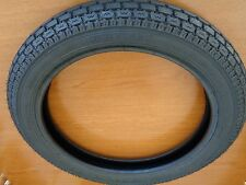 NEW HEIDENAU TIRE 3.50X18 K34 VINTAGE TREAD PATTERN FOR VINTAGE BMW